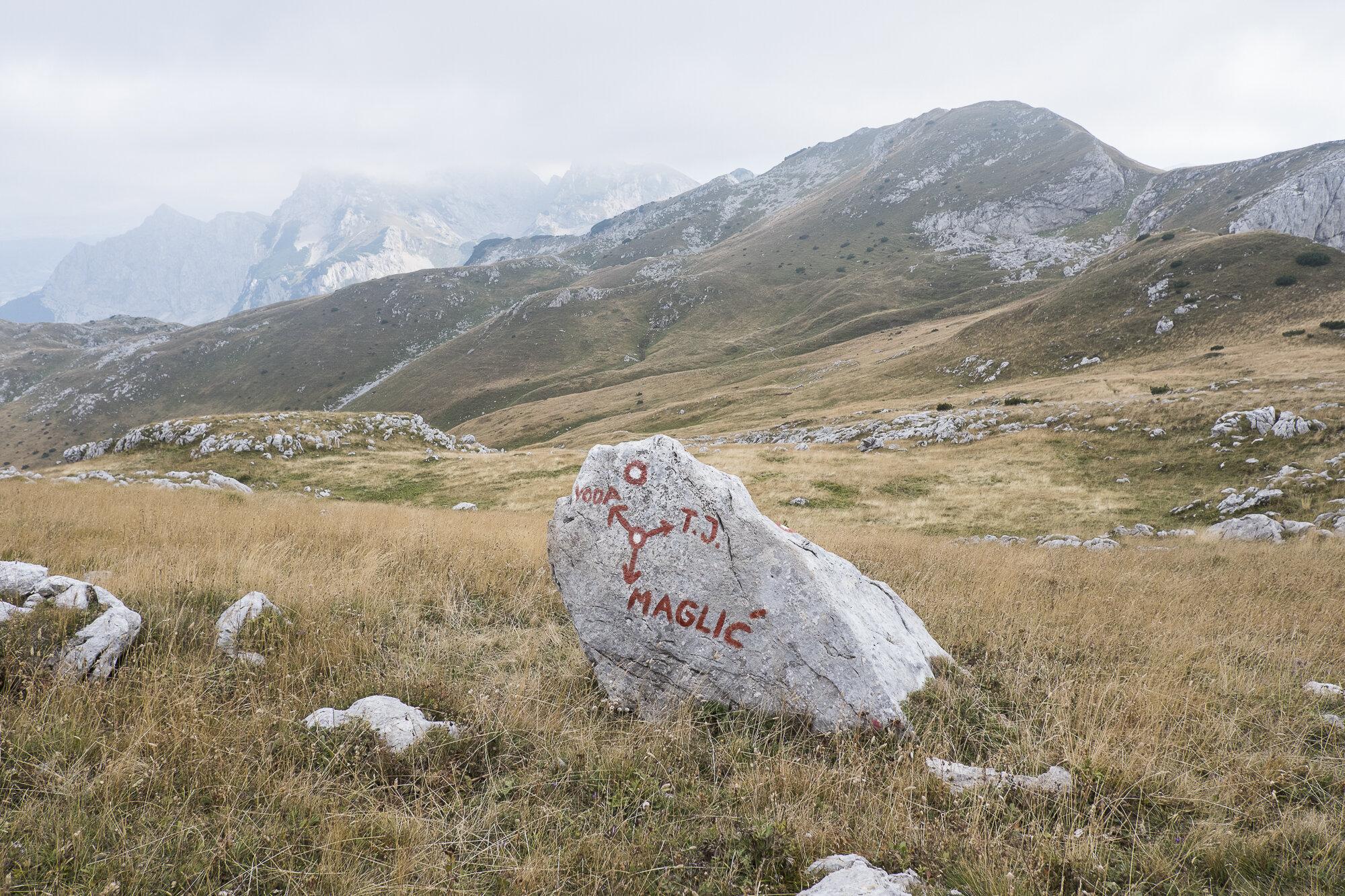 Bosnia 05.jpg