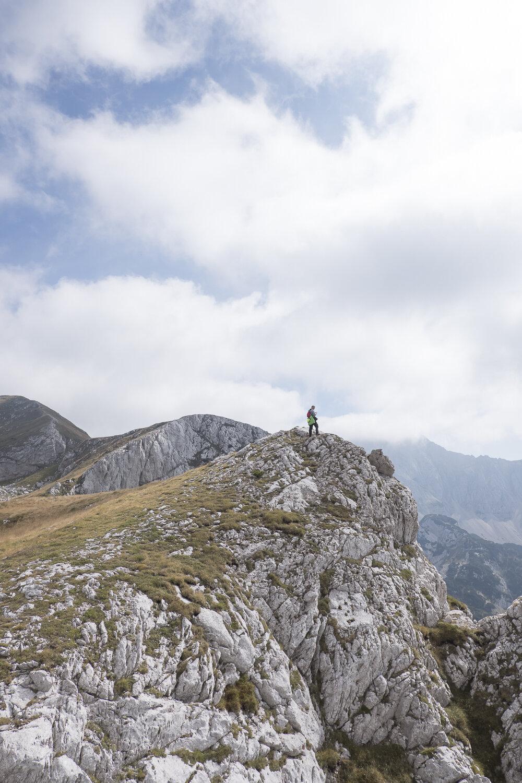 Bosnia 06.jpg