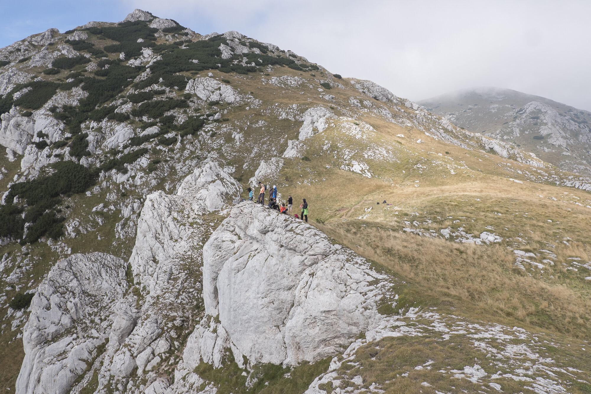 Bosnia 07.jpg