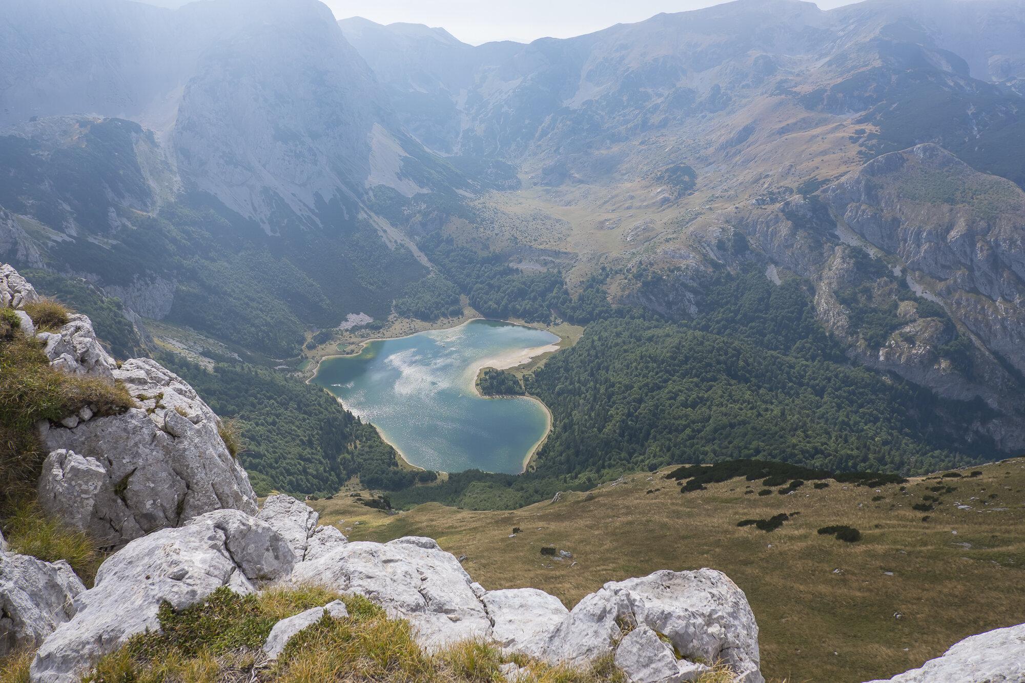 Bosnia 08.jpg