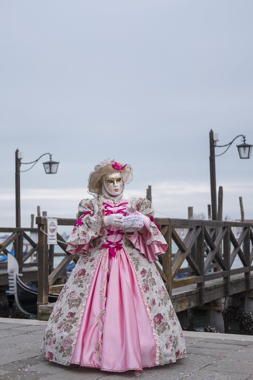 Venice portrait 02.jpg
