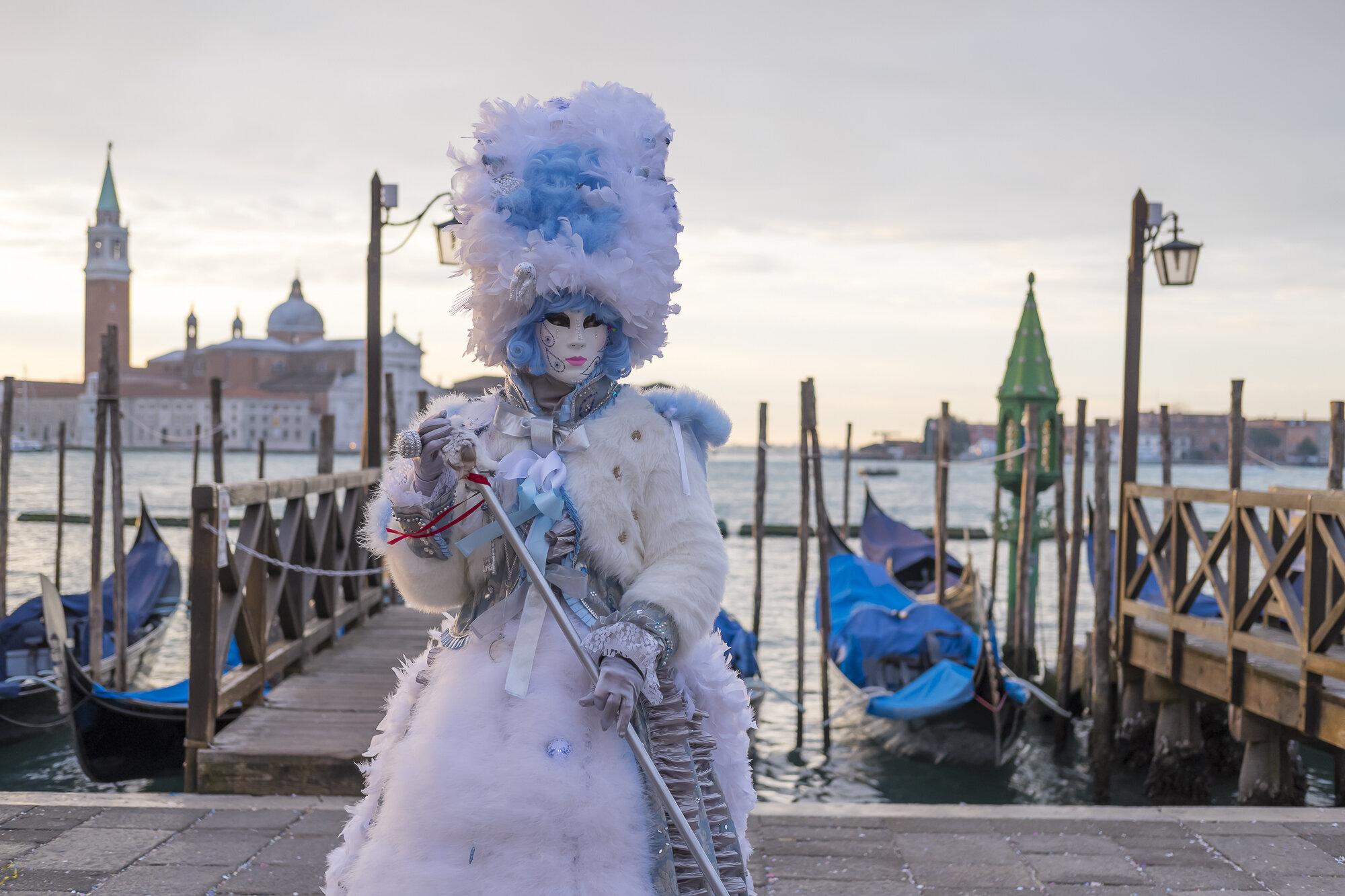 Venice portrait 05.jpg