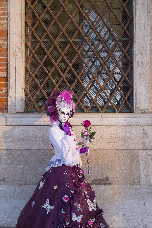Venice portrait 06.jpg