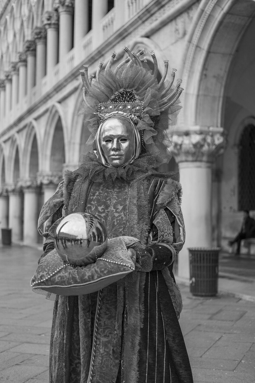 Venice portrait 09.jpg