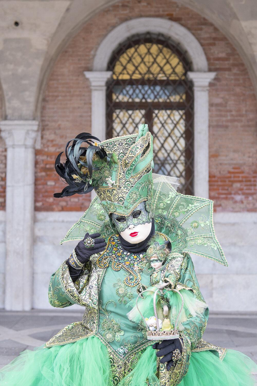 Venice portrait 10.jpg