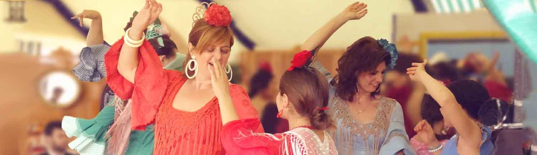 Flamenca Dance.jpg