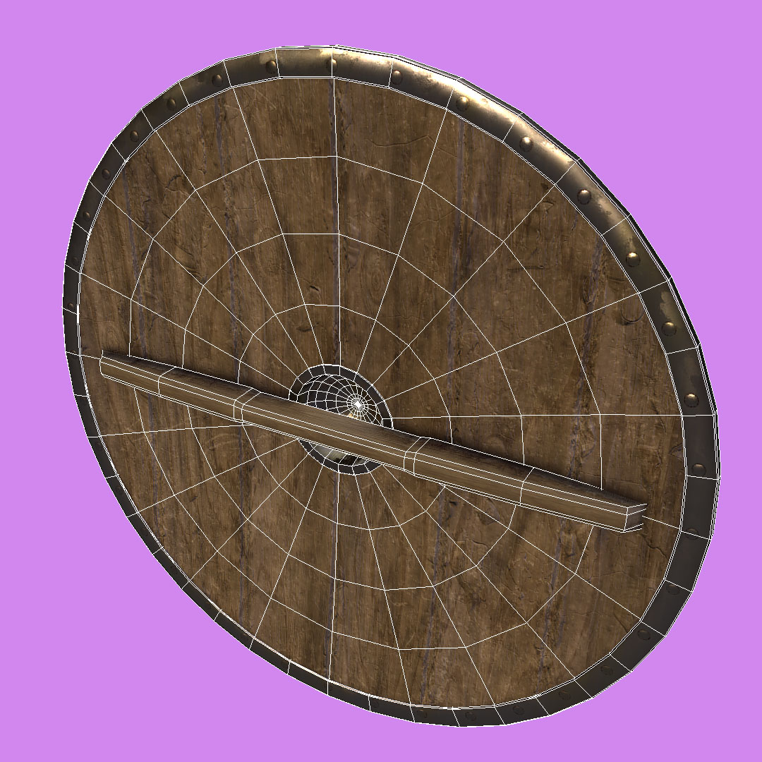 viking_round_shield_back_wireframe.jpg