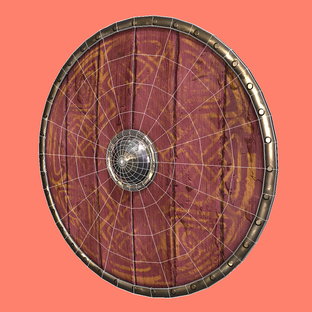 viking_round_shield_sideview_wireframe.jpg