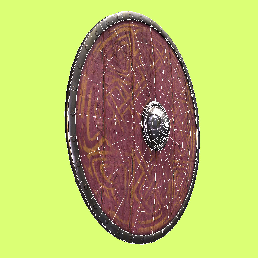 viking_round_detail_wireframe.jpg