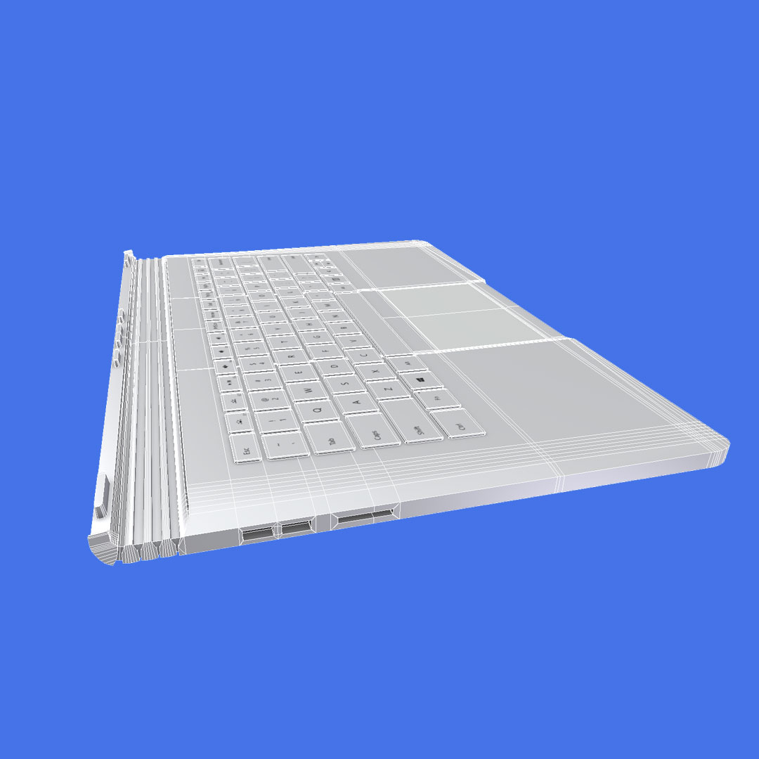 surface_book_2_base_wireframe.jpg