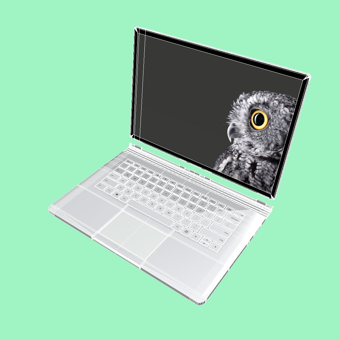 surface_book_2_full_wireframe.jpg
