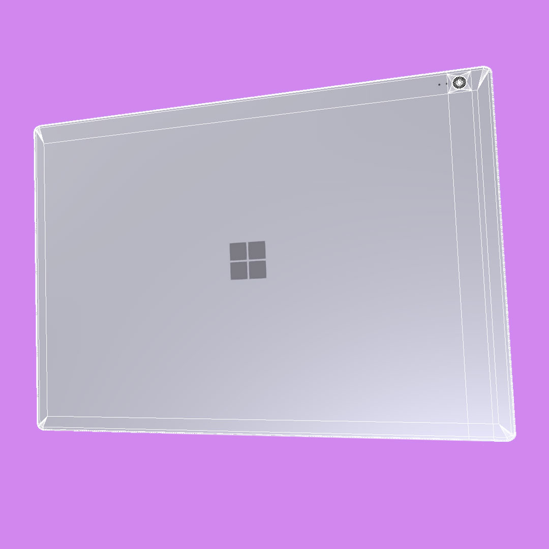 surface_book_2_tablet_wireframe.jpg