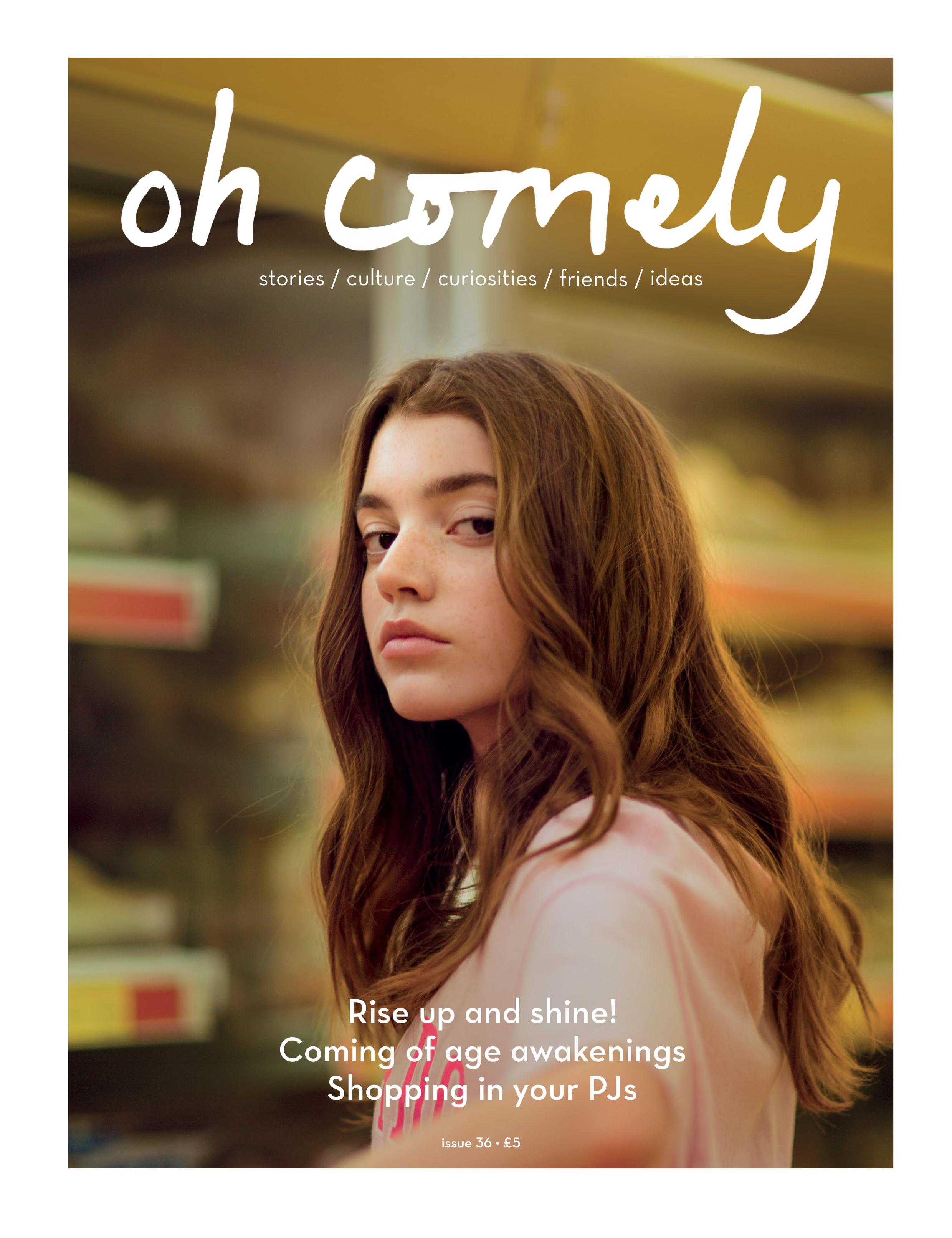 OC36.cover.jpg