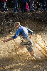 wet-runner-.jpg