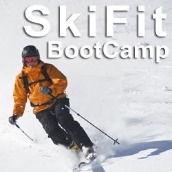 SkiFit.jpg