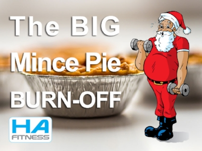 Mince pie burn off.jpg