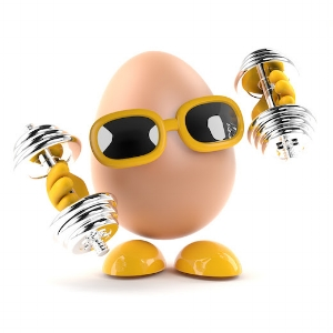 egg lifting weights.jpg
