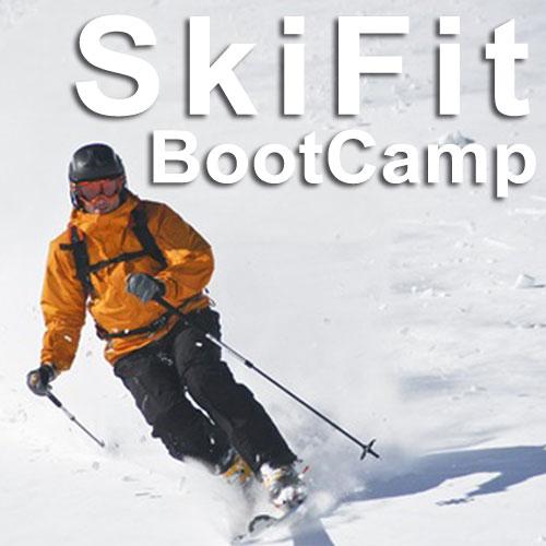 SkiFitJan18_IG.jpg