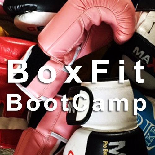 BoxingJan18_IG.jpg