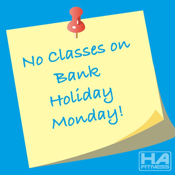 No-Classes-Bank-Hol-Monday.jpg