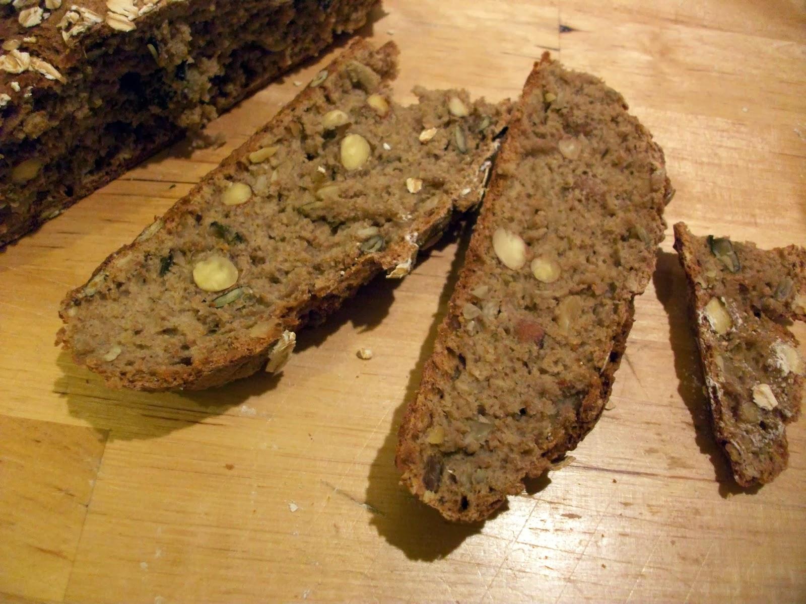 rye_whole_grain_bread_5.JPG