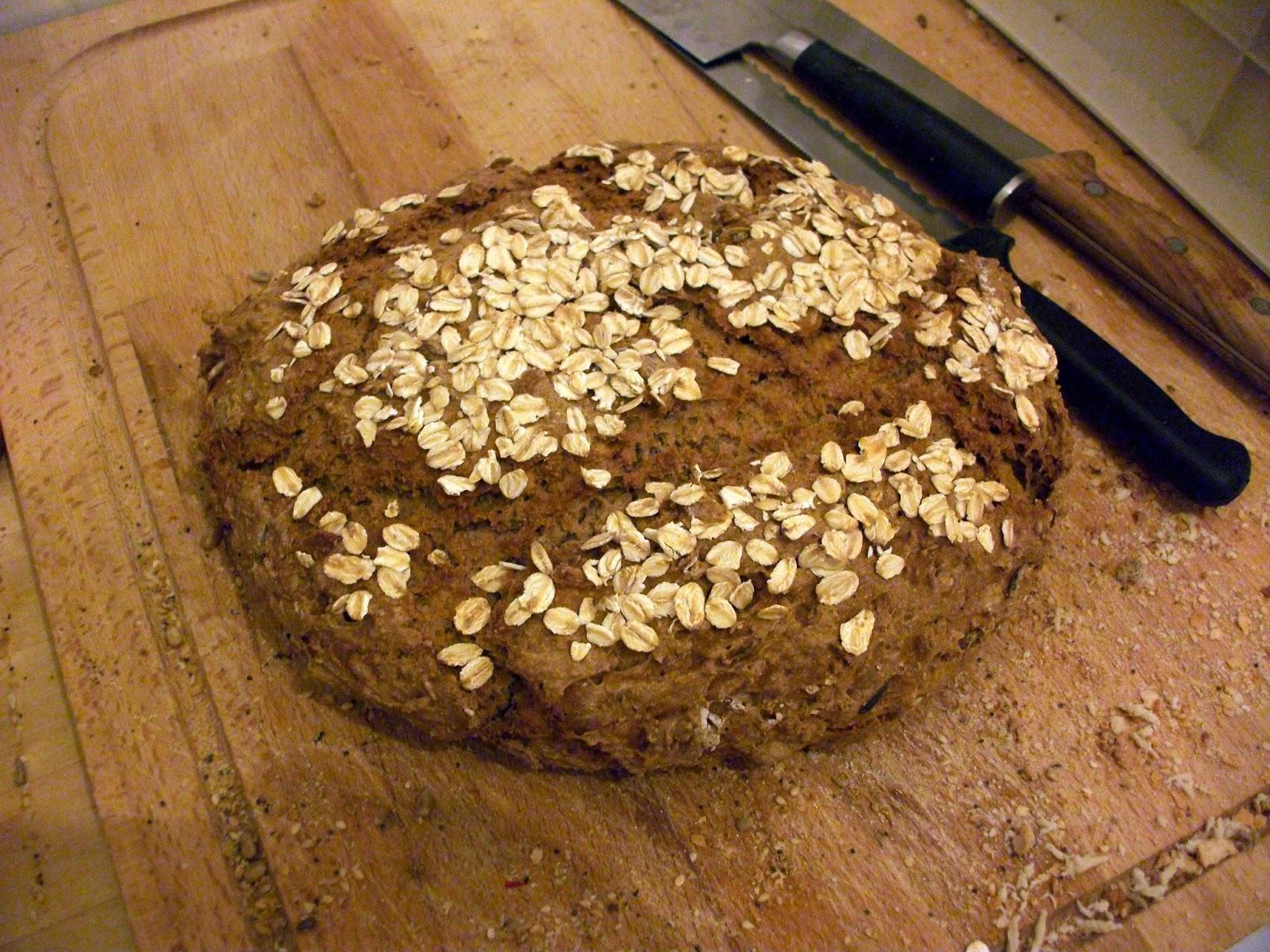 rye_whole_grain_bread_3.JPG
