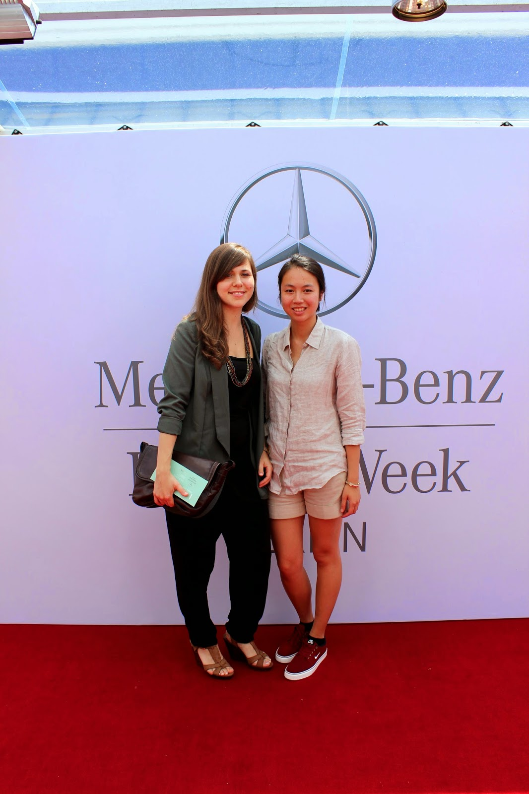 mbfwss15+outfit+9.jpg
