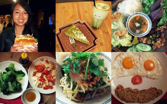 berlin_food.jpg