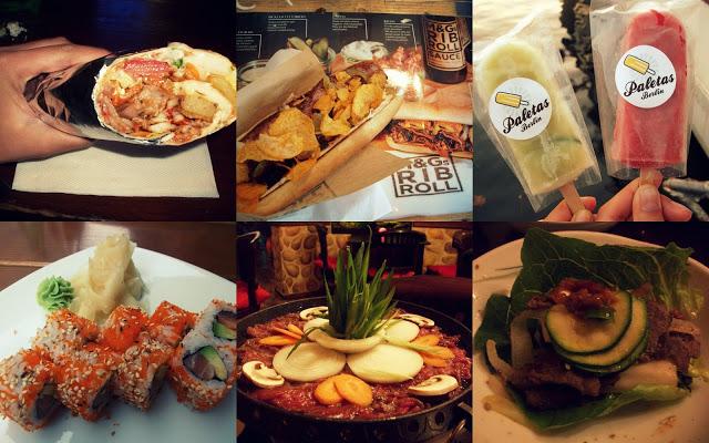 berlin_food3.jpg