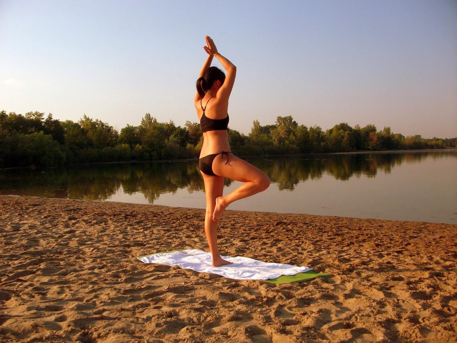 2013_yoga.JPG