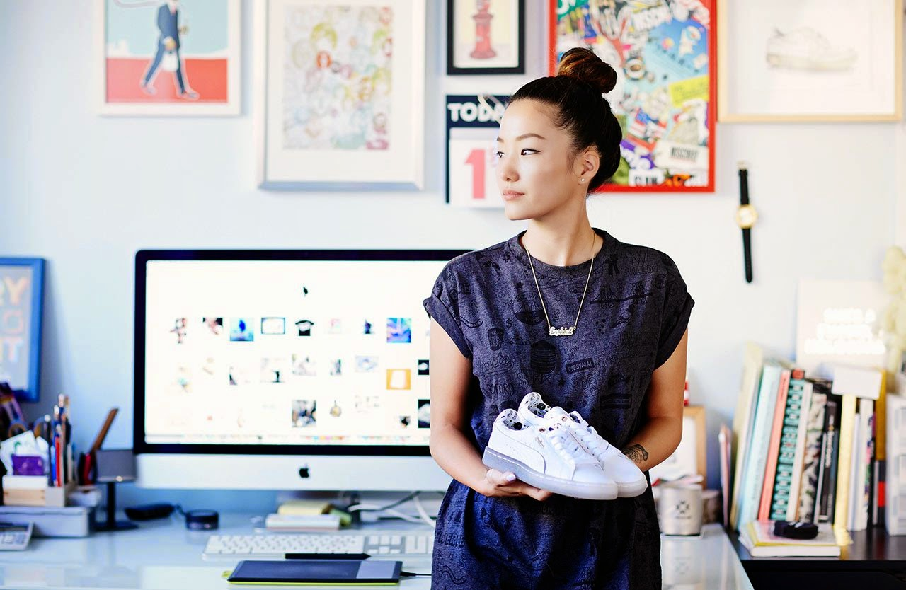 sophia-chang-talks-about-illustration-creative-direction-and-his-collaboration-with-puma-2.jpg