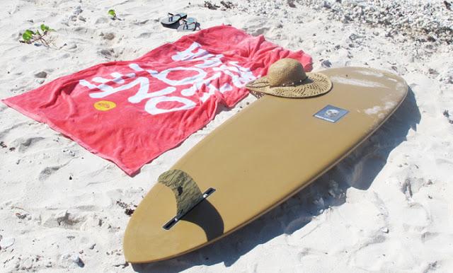 goldensurf.jpg