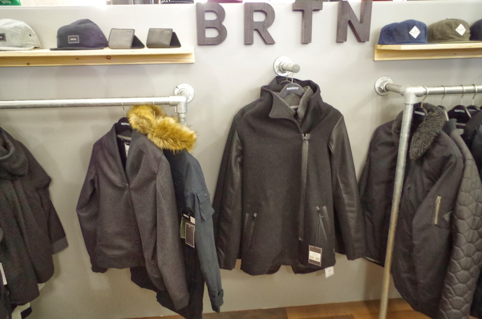 bright_tradeshow_jan_2014_brtn_1.JPG