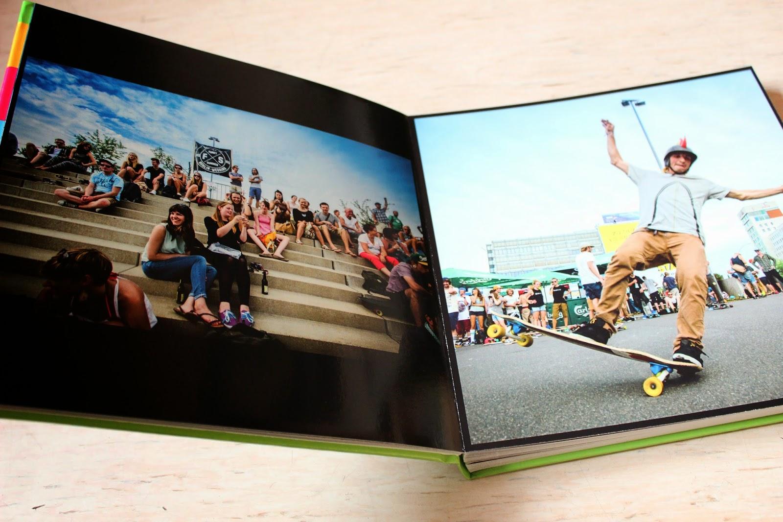 european_longboard_book_.JPG