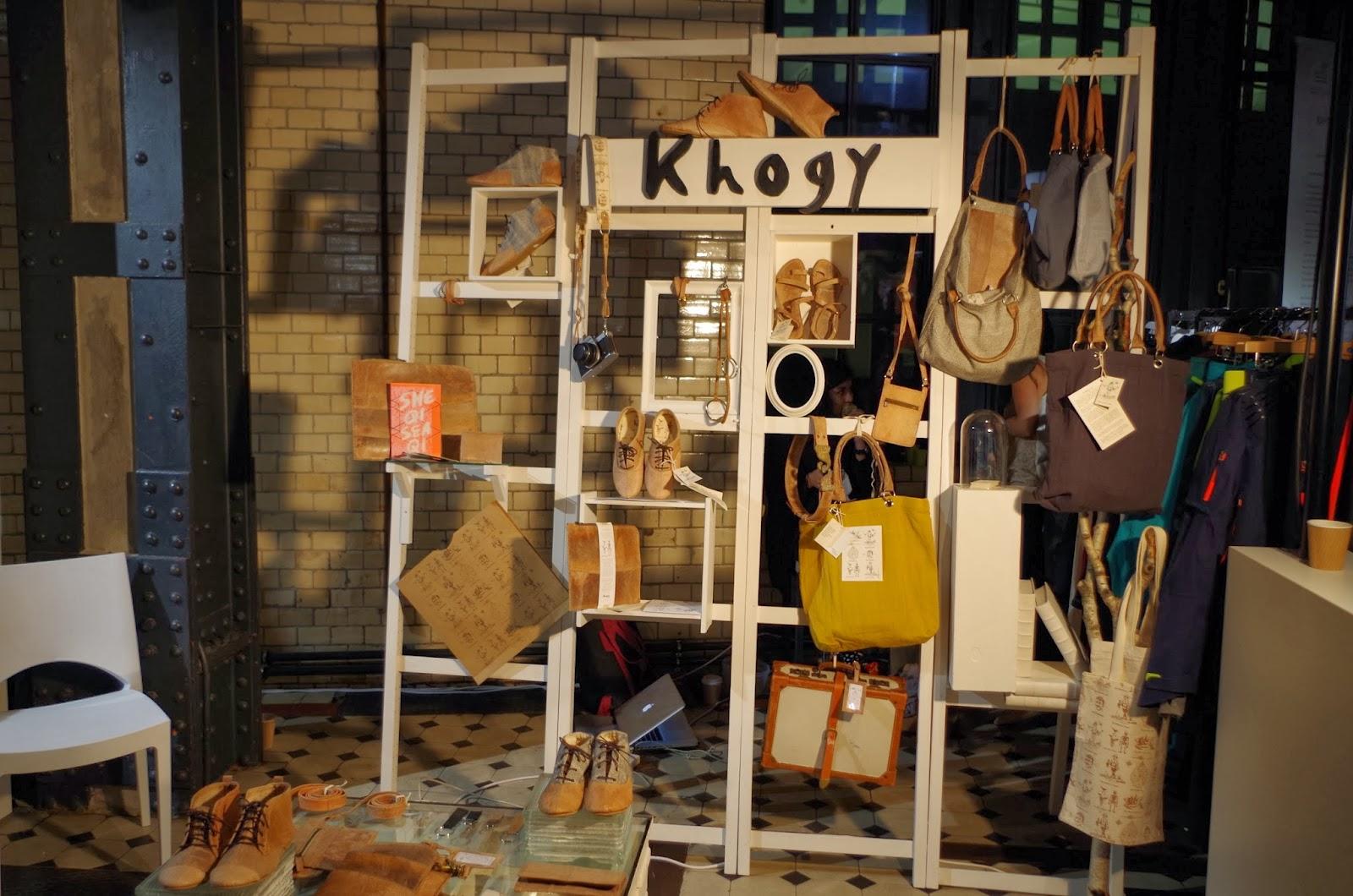 ethical_fashion_show_aw_14_khogy.JPG