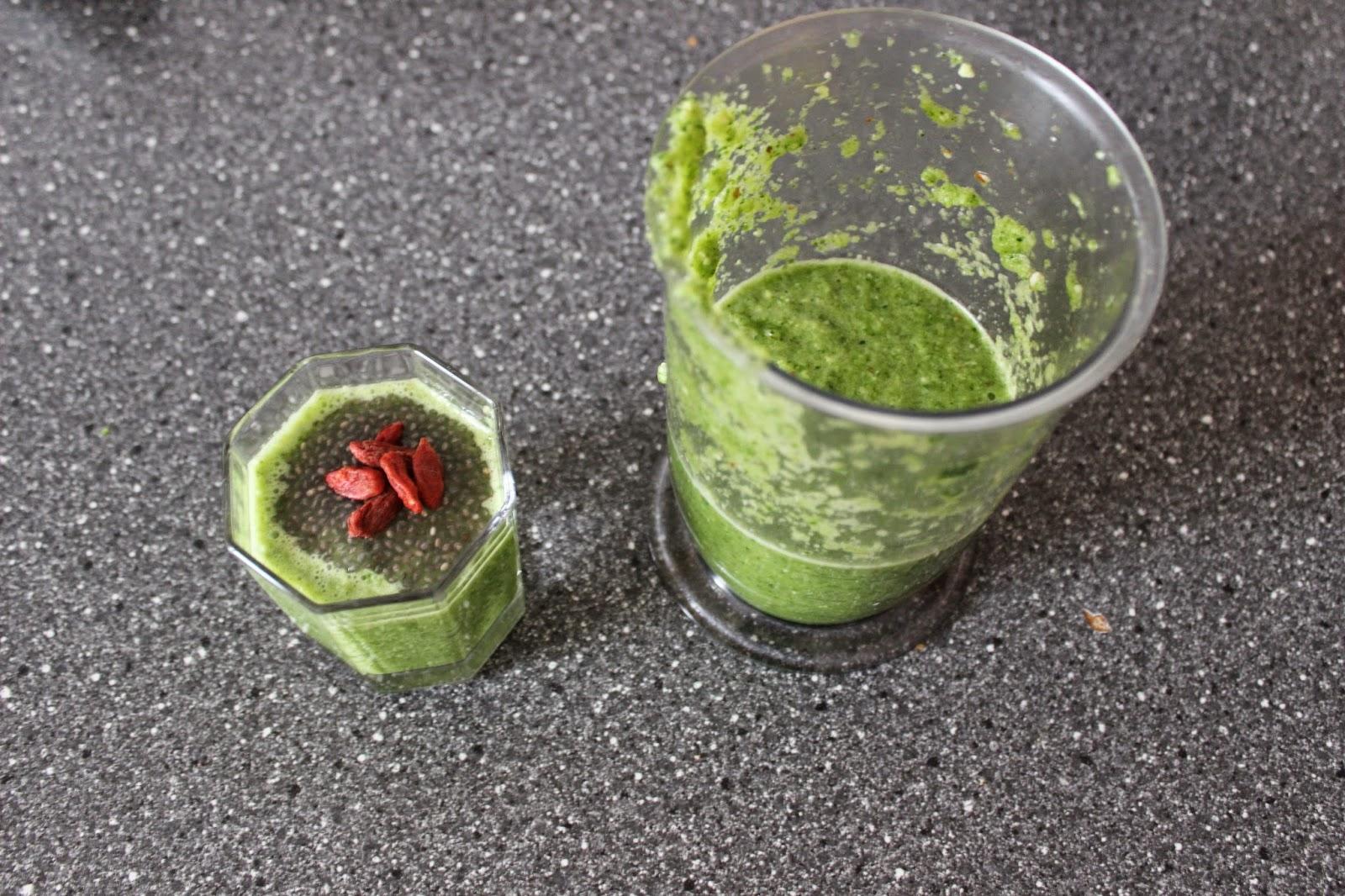 goldtogreen_spinach_cabbage_4.JPG