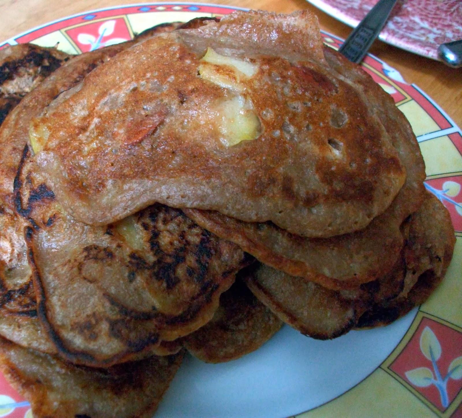 vegan_banana_pancakes_4.JPG