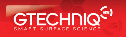 Gteqhniq Smart Surface Science | Bend OR | Portland OR | Dynamic Detailing