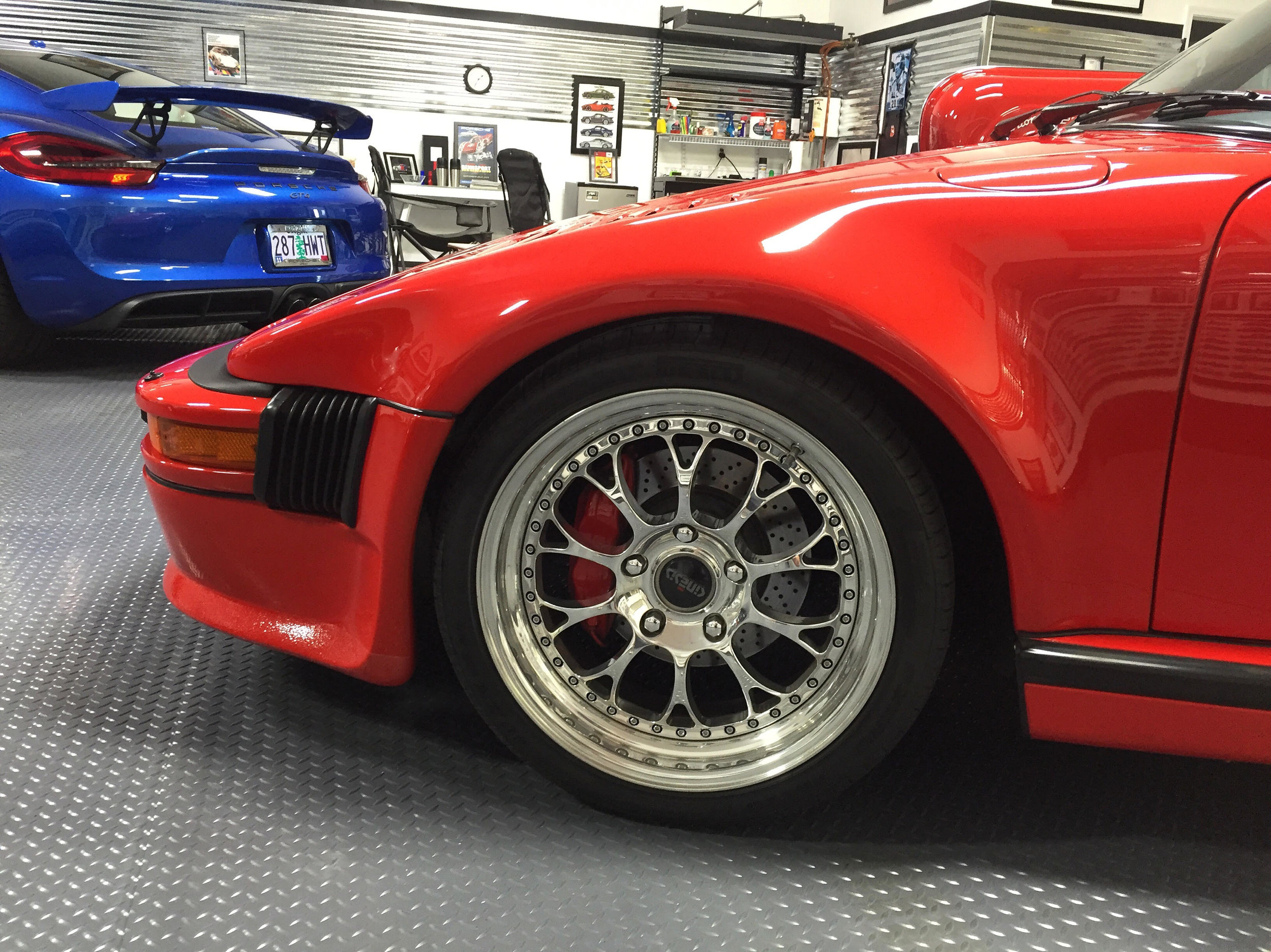 Porsche Tires.jpg