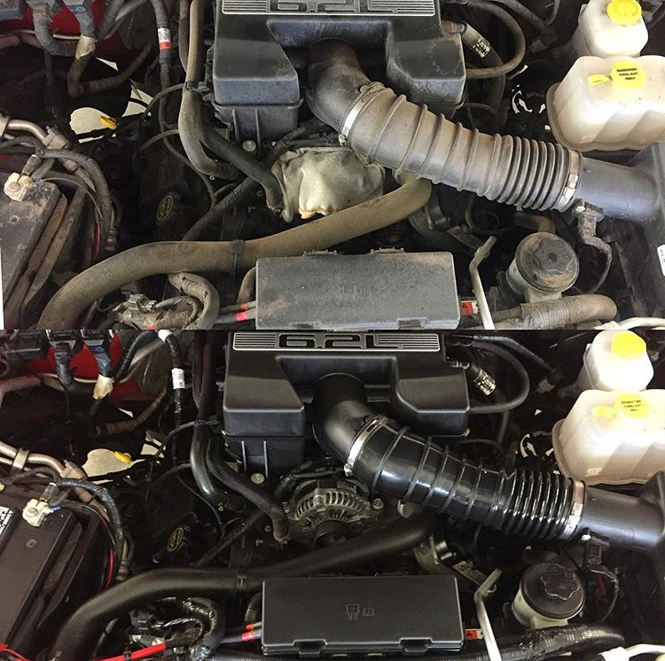 Engine Before and After.jpg