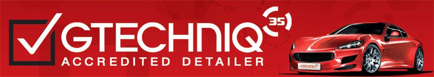 gtechniq+accredited.jpg
