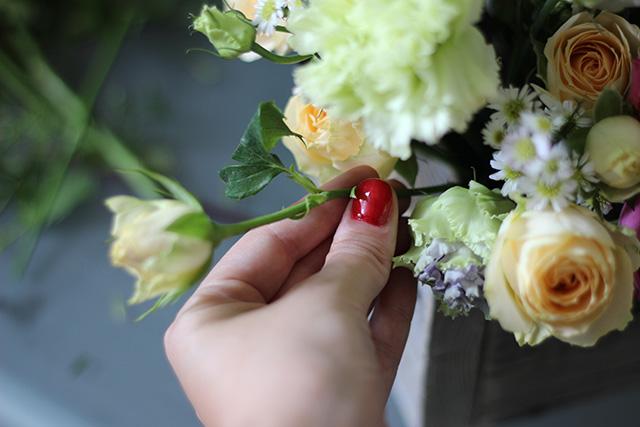 Как стать флористом 4.JPG