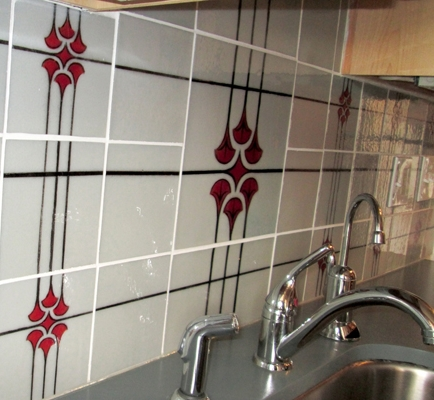 BacksplashWingDetail3Sm.jpg
