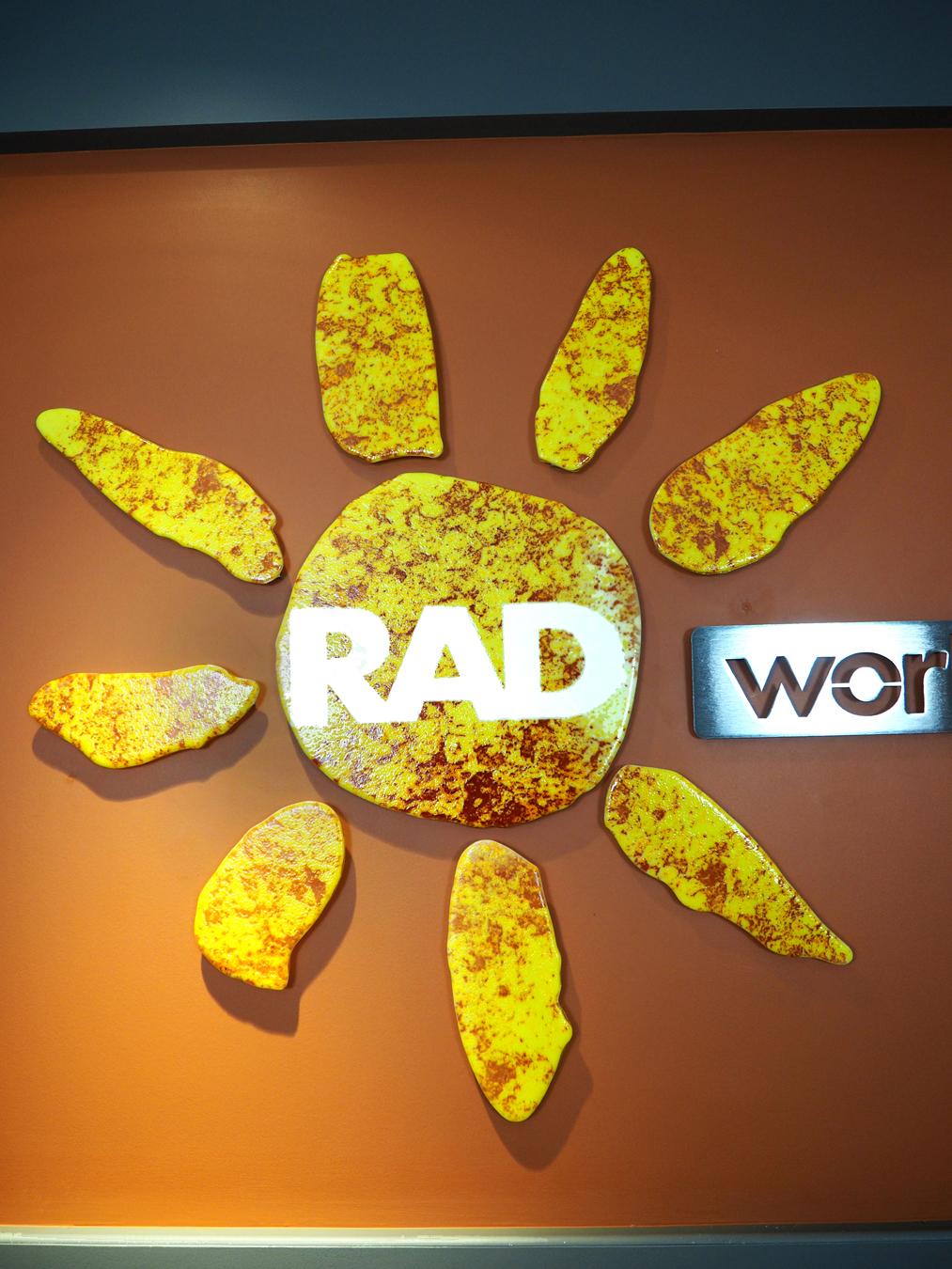 RAD3sm.jpg