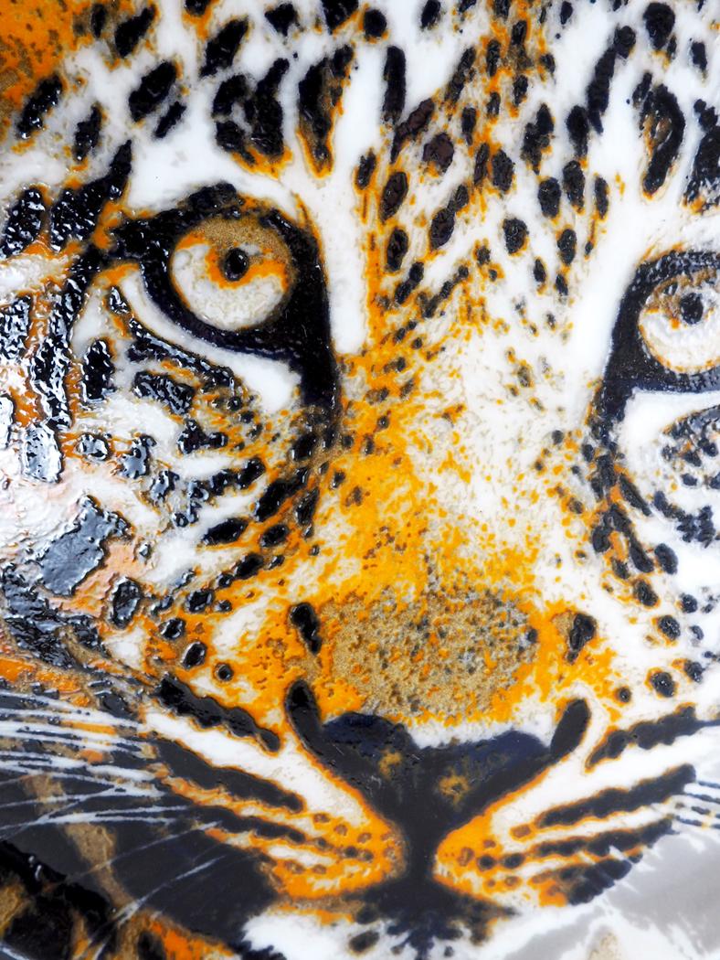PantherPlatter4sm.jpg