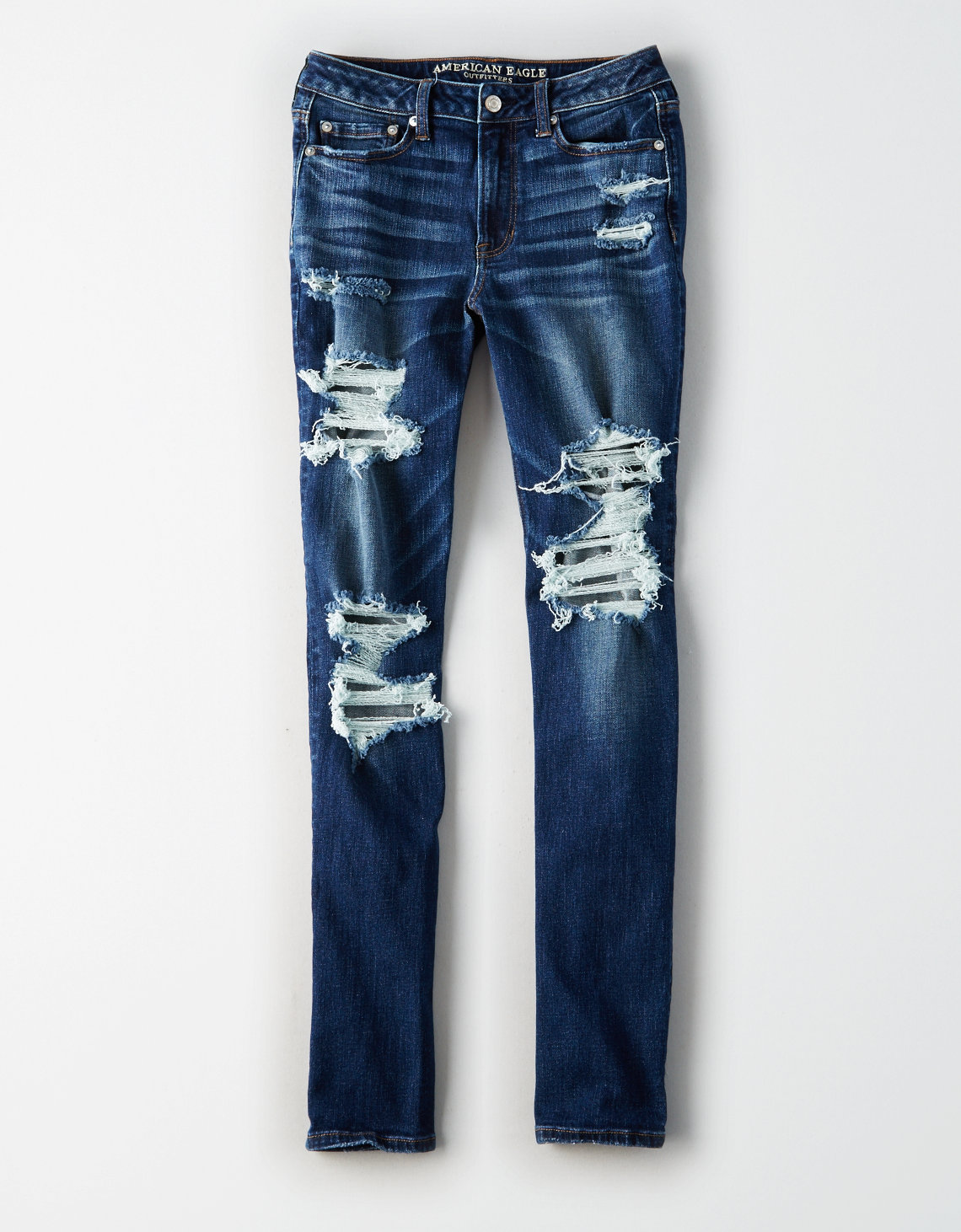 https://www.ae.com/women-jeans-ae-denim-x-high-waisted-slim-jean-destroy-is-a-thing/web/s-prod/0436_1392_934?cm=sUS-cUSD&catId=cat8230078