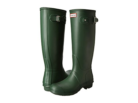 https://www.zappos.com/p/hunter-original-tall-rain-boots-hunter-green/product/8426300/color/5629?ef_id=VQqz8QAABQ0XgisK:20180131133017:s