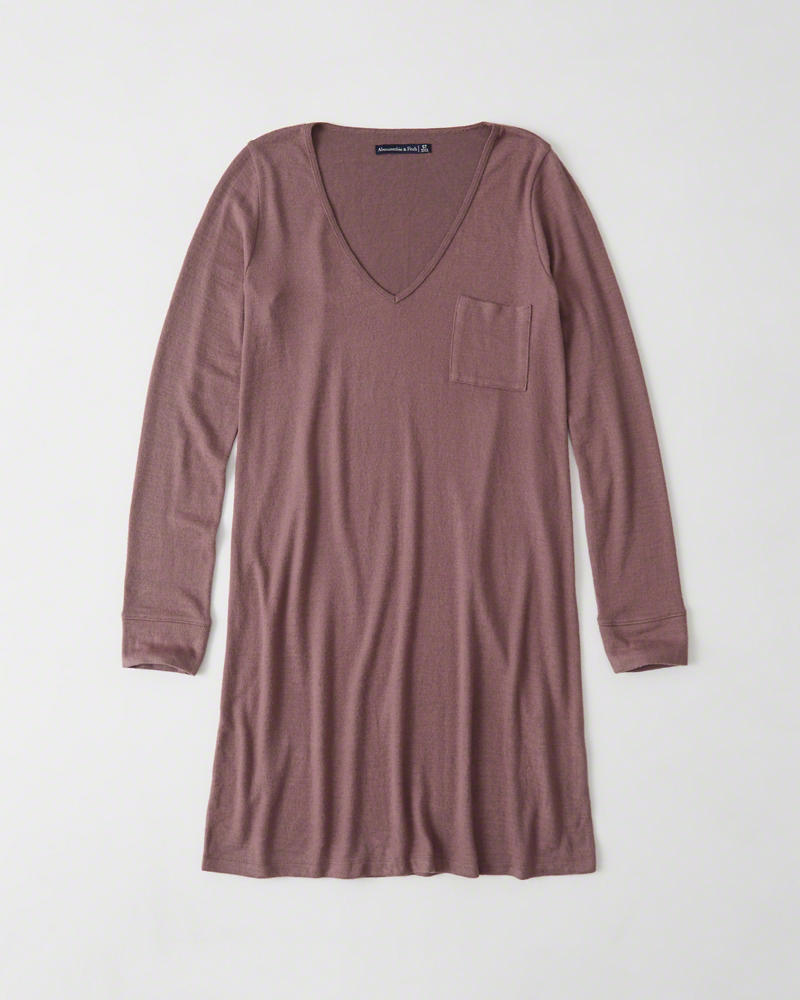 https://www.abercrombie.com/shop/us/p/cozy-v-neck-dress-10255724?search-field=cozy%20v-neck%20dress