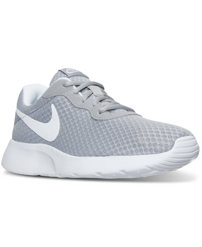 https://www.macys.com/shop/product/nike-womens-tanjun-casual-sneakers-from-finish-line?ID=2804493&CategoryID=63268#fn=sp%3D1%26spc%3D65%26ruleId%3D78%26kws%3Dnike%20tanjun%20casual%26searchPass%3DallMultiMatchWithSpelling%26slotId%3D1