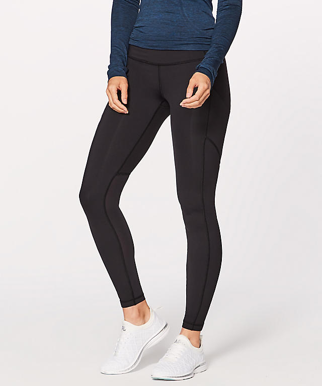 https://shop.lululemon.com/p/women-pants/Speed-Tight-V/_/prod8480218?color=0001